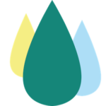 Green_Events-Icoon_Water